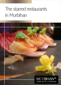 img_mag_Starred restaurants Morbihan