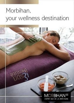 img_mag_Morbihan, your wellness destination