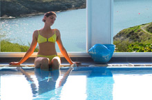 img_menu_Wellness and the thalassotherapy centre