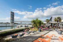 Bars et clubs Lorient