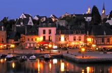 img_menu_Saint Goustan, port d'Auray
