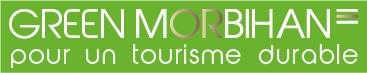 https://www.morbihan.com/Portals/59/Images/logos/GREEN_morbihan_rvb.jpg?timestamp=1563973307505