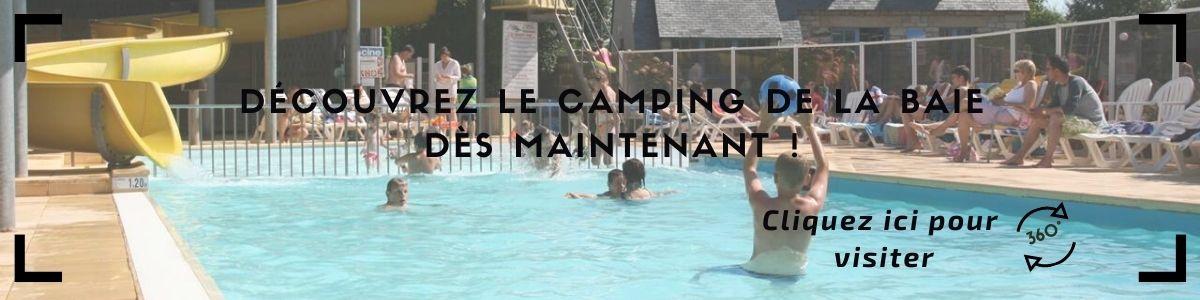 https://www.morbihan.com/Portals/59/Images/visites-360/360-camping-baie.jpg