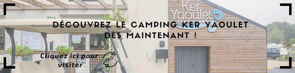 https://www.morbihan.com/Portals/59/Images/visites-360/360-camping-ker-yaoulet.jpg