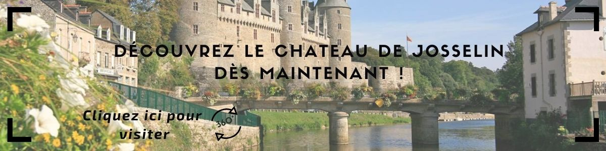 https://www.morbihan.com/Portals/59/Images/visites-360/360-chateau-josselin.jpg