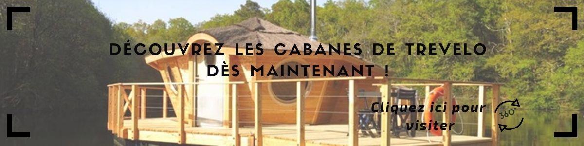 https://www.morbihan.com/Portals/59/Images/visites-360/360-moulin-trevelo.jpg