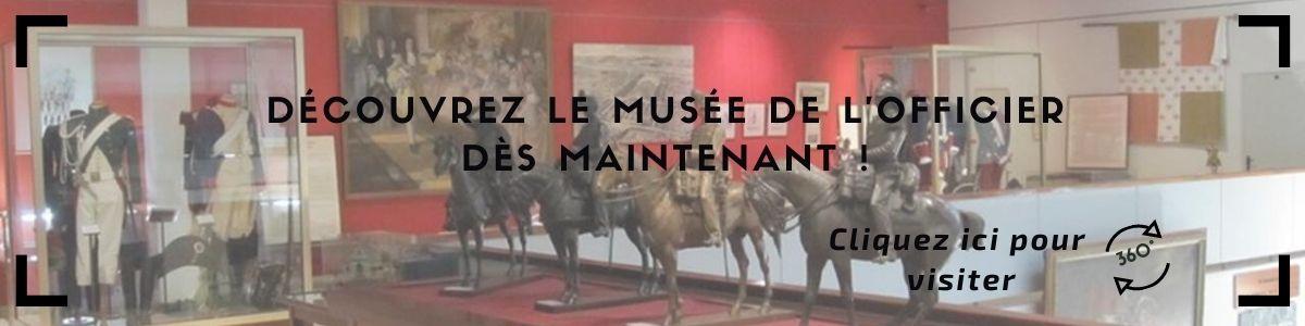 https://www.morbihan.com/Portals/59/Images/visites-360/360-musee-officier.jpg