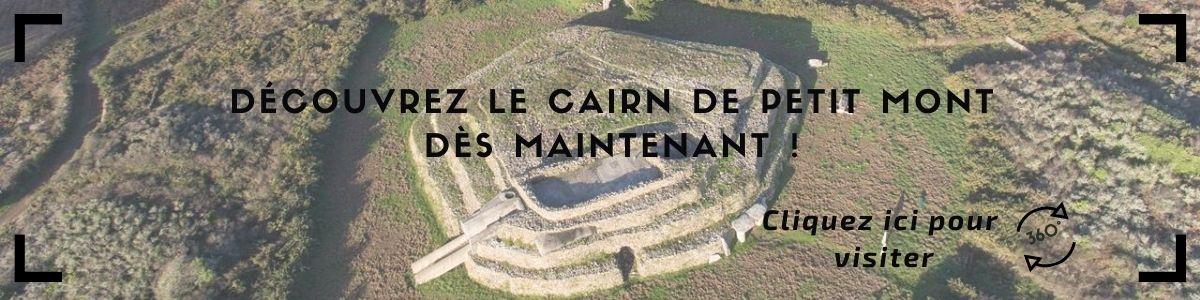 https://www.morbihan.com/Portals/59/Images/visites-360/360-petit-mont.jpg
