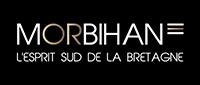 CDT du Morbihan