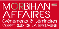Morbihan-Affaires