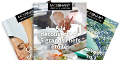 The Morbihan' mag